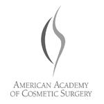 American Academy of Cosmetic Surgeons