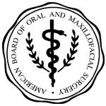 American Board of Oral and Maxillofacial Surgeons