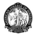 American College of Surgeons