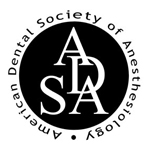 American Society of Dental Anesthesiologists