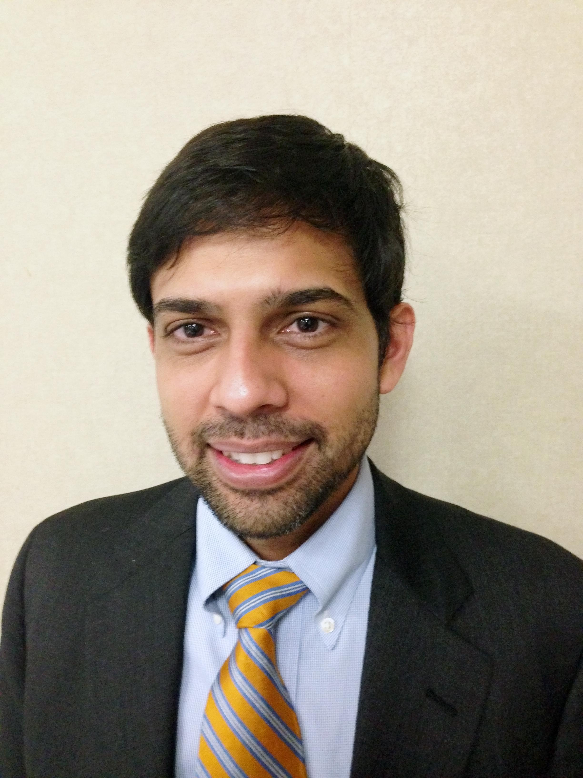 Dr. Digumarthi