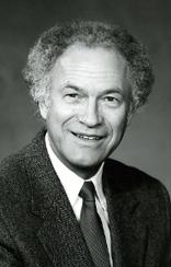 Dr. Roger Meyer