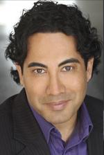 Dr. Husain Khan
