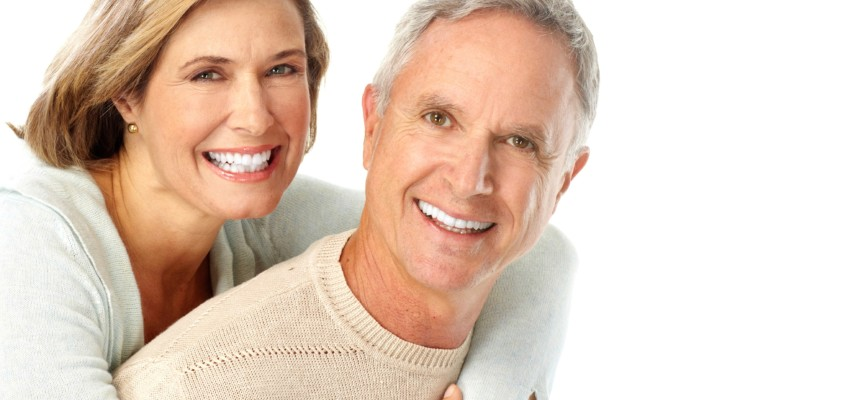 Dental Implants: Transform Your Smile