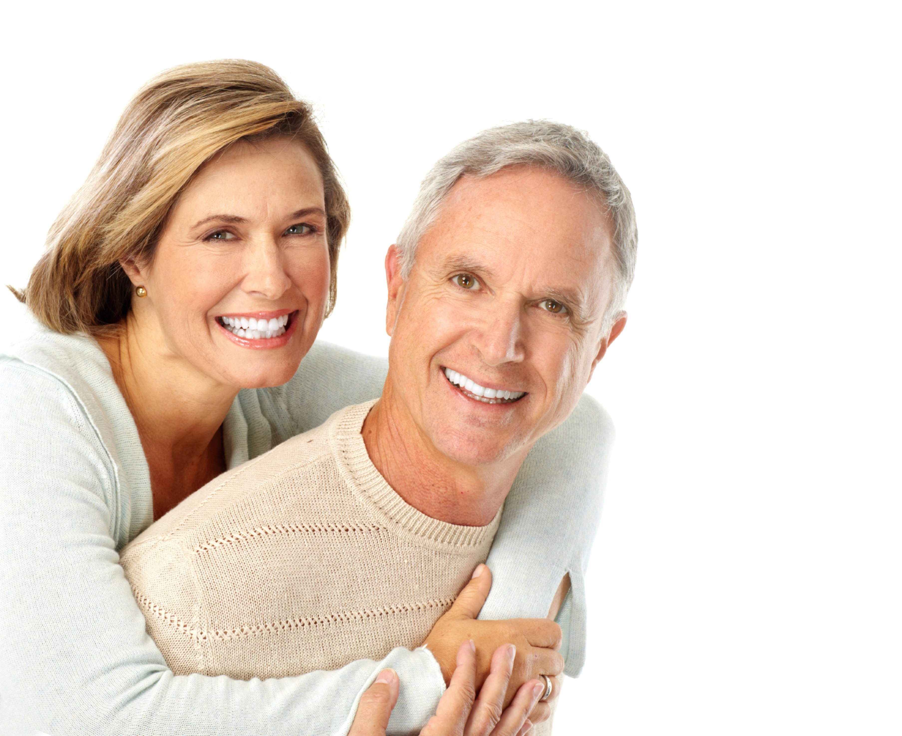 Dental Implants Transform Your Smile Georgia Oral And