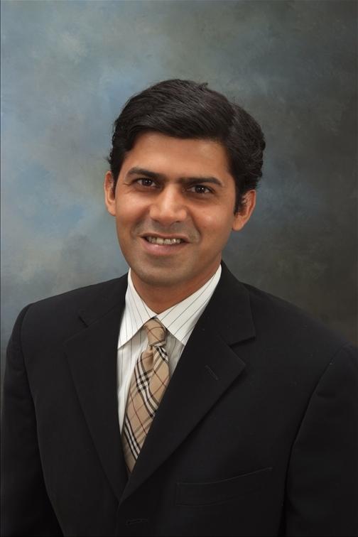 Ahad Khan Md Bariatric Surgeon Georgia Oral And Facial