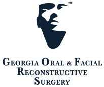 Georgia Oral and Facial Reconstructive Surgery in Atlanta, GA